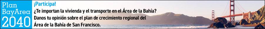 http://www.planbayarea.org