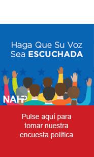 educacion_right1